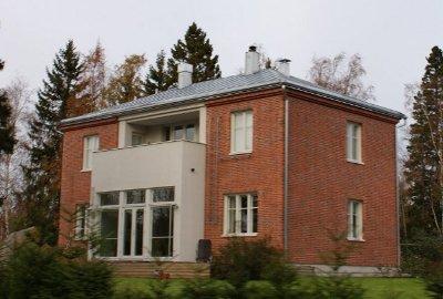 Suomen Osuusmuuraus